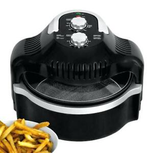Cooklite Aero Fryer - Brand new in box - Never used.