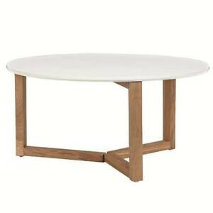 NEW FREEDOM COFFEE TABLE Liverpool Liverpool Area Preview