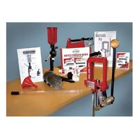 Lee reloading kit and all tools go with it