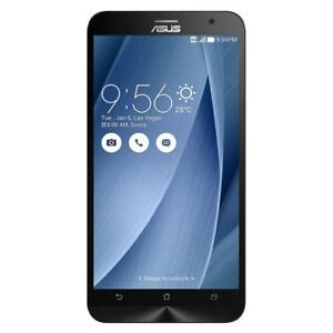 Zenfone 64GB, 4GB RAM like new, Dual SIM, full HD 5.5 screen