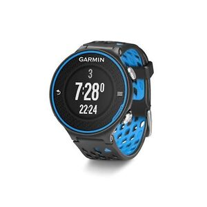 Garmin Forerunner 620 London Ontario image 5