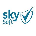 SkyShieldSoft