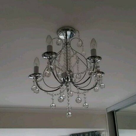 Next chandeliers in morpeth northumberland gumtree next chandeliers aloadofball Image collections
