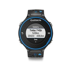 Garmin Forerunner 620 London Ontario image 2