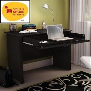 Buy Or Sell Desks In Mississauga Peel Region Furniture