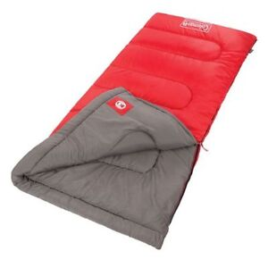 Sleeping bags and camping arm chair for sale