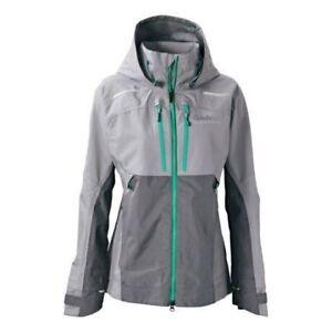 Ladies Cabela's Guidewear Jacket