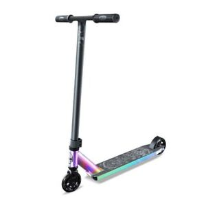 Looking for a girls scooter