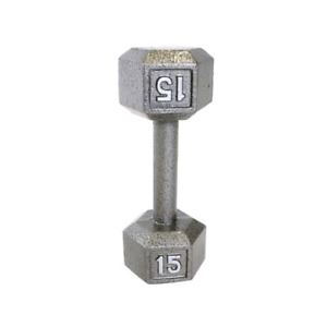 In  search of weights