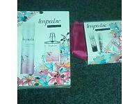 Impulse 2 gift sets