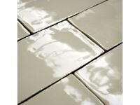 Find the best ceramic tiles on sale in Glenrothes, Fife - Gumtree