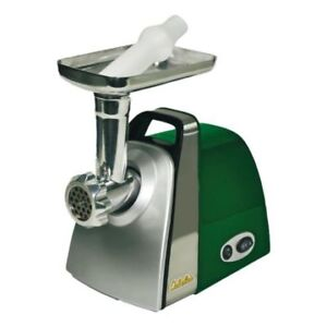 ELECTRIC MEAT GRINDER, BRAND NEW!