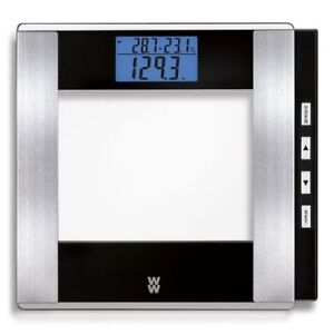 Weight Scale IN BOX $20!
