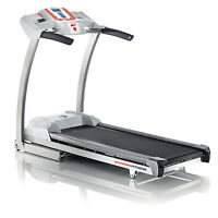 PRICE REDUCED! Less than 1/2 PRICE! Like-new Schwinn Treadmill