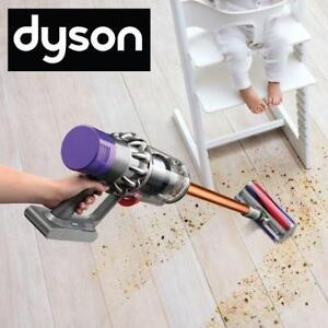 NEW DYSON CYCLONE V10 VACUUM V10 200341763 Absolute Cordless