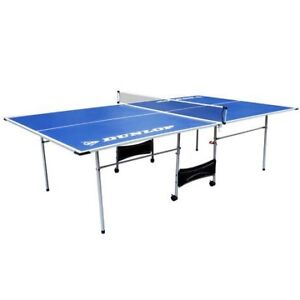 LOOKING FOR: PING PONG TABLE