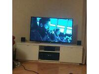 "Sony Bravia 48"" Smart HDTV"