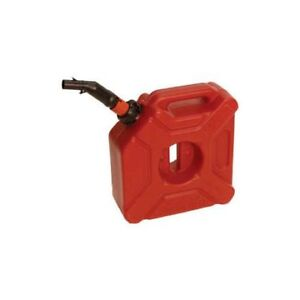 WANTED>> KOLPIN FUEL PACK for ATV