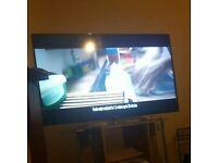 "Finlux smart tv 50"""