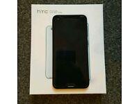 HTC a9s 32 GB unlocked
