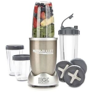 Magic Bullet Pro 900