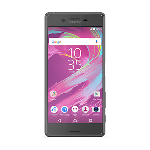 BNIB Sony Xperia™ X Performance