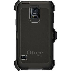OTTER BOX DEFENDER SERIES FOR SAMSUNG GALAXY S5 & S5 NEO