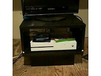 Xbox one s and game for sale