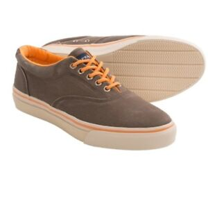 Size 9 Running Shoes Perry Top Sider