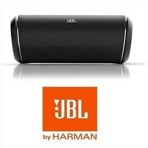 REFURB JBL FLIP 2 WIRELESS SPEAKER PORTABLE WIRELESS SPEAKER - 2 106300113