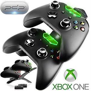 Xbox One Open Game Box Kijiji: Free Classifie...