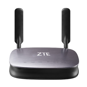 ZTE-MF275R-Turbo-Hub