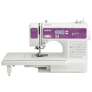 Brother-SQ9130-BNIB-Computerized Quilting SewingMachine-$250xx