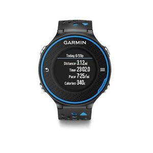 Garmin Forerunner 620 London Ontario image 3