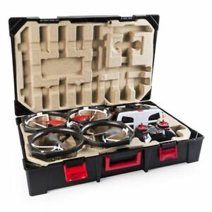New in box Airhogs Drone