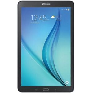 Samsung Galaxy TAB E 16go 9.6pc