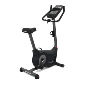 Looking for an upright exercise bike
