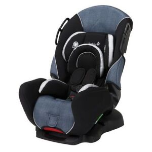 Safety 1st 3-in-1 Convertible Car Seat - NEW in Box