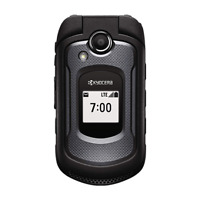 LOST - Cell phone in Pioneer Village area