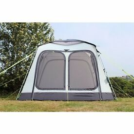 Awning - Outdoor Revolution XL - Standalone - NEW ***COLLECT ONLY***