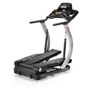 ALL BOWFLEX ITEMS ON SALE NOW!
