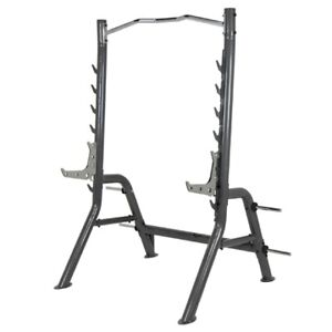 Power Rack Full Cage Squad Stand Stands Half Monkey Rack Rig