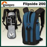 Lowepro Flipside 200