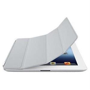 Ipad 2/3/4 Smart Cover - Grey