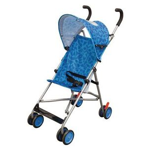 Brand New Pack Strollers