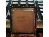 Intel Core i7-950 Quad-Core 3.06GHz LGA 1366 CPU Processor