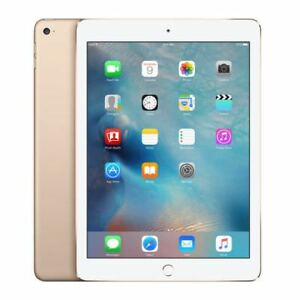 Tablet iPad mini4, iPad Air,Samsung Galaxy tab A , tab E