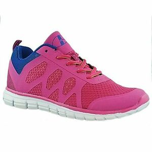 New in Box Active Women's Athletic Shoes