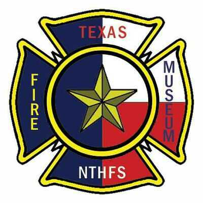 Texas Fire Museum, Inc