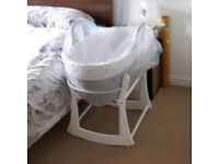 Unused Moba basket for sale